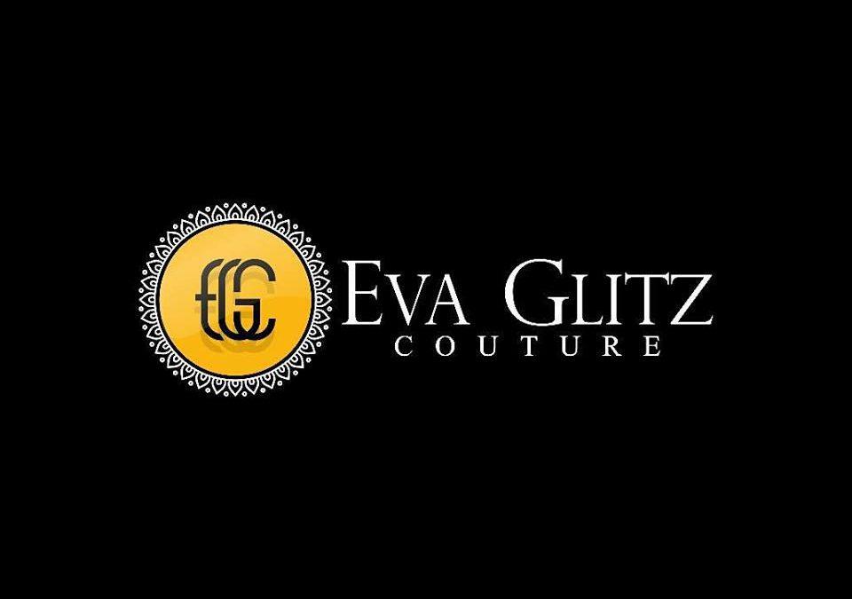 Eva Glitz Couture