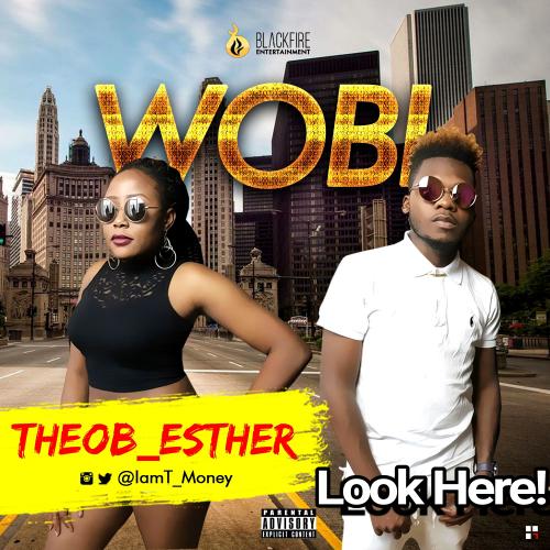 TheoB_Esther – Wobi
